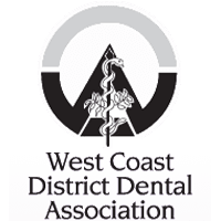 WCDDA Logo