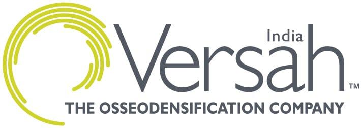 versah-logo-dark